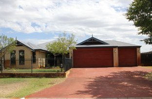 Picture of 7 Merens Tce, Henley Brook WA 6055