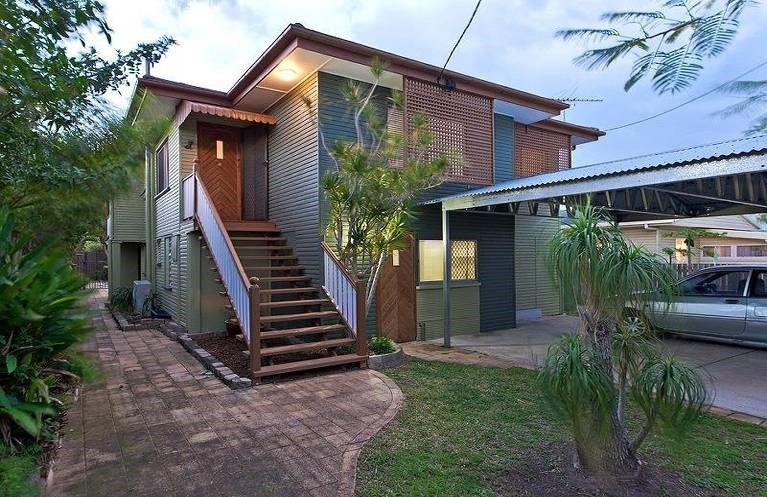 8 Garsden, Redcliffe QLD 4020, Image 1