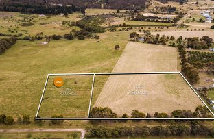 Picture of 3/1950 Glenelg Highway, Scarsdale VIC 3351