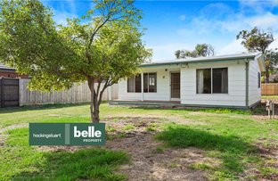 Picture of 37 Caxton Street, Blairgowrie VIC 3942