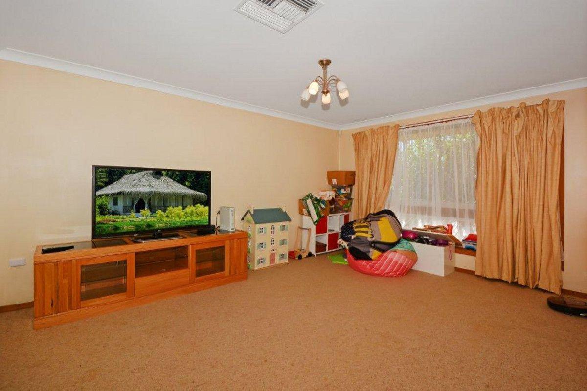 55 Herbert Street, Gunnedah NSW 2380, Image 1