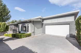 Picture of 3 Wells Street, Gerringong NSW 2534