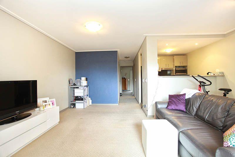 102/1 Yara Avenue, Rozelle NSW 2039, Image 2
