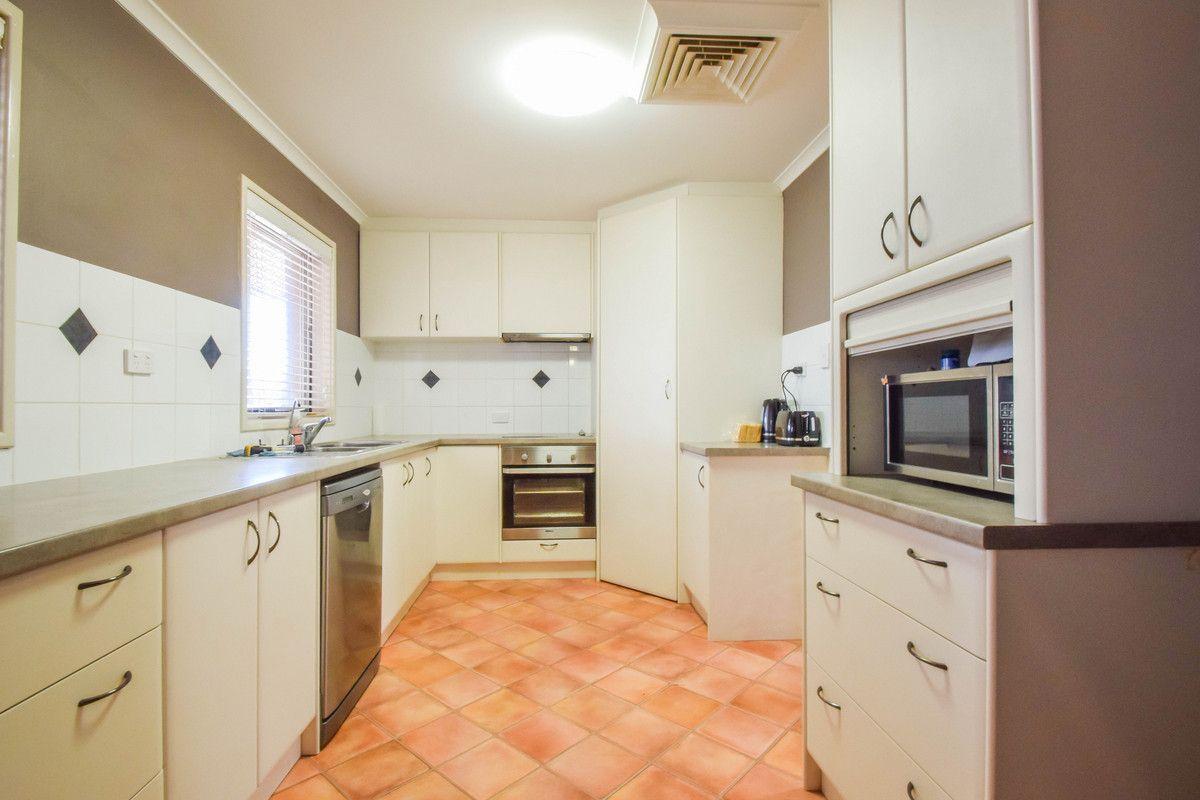 3 Lovell Way, South Hedland WA 6722, Image 1