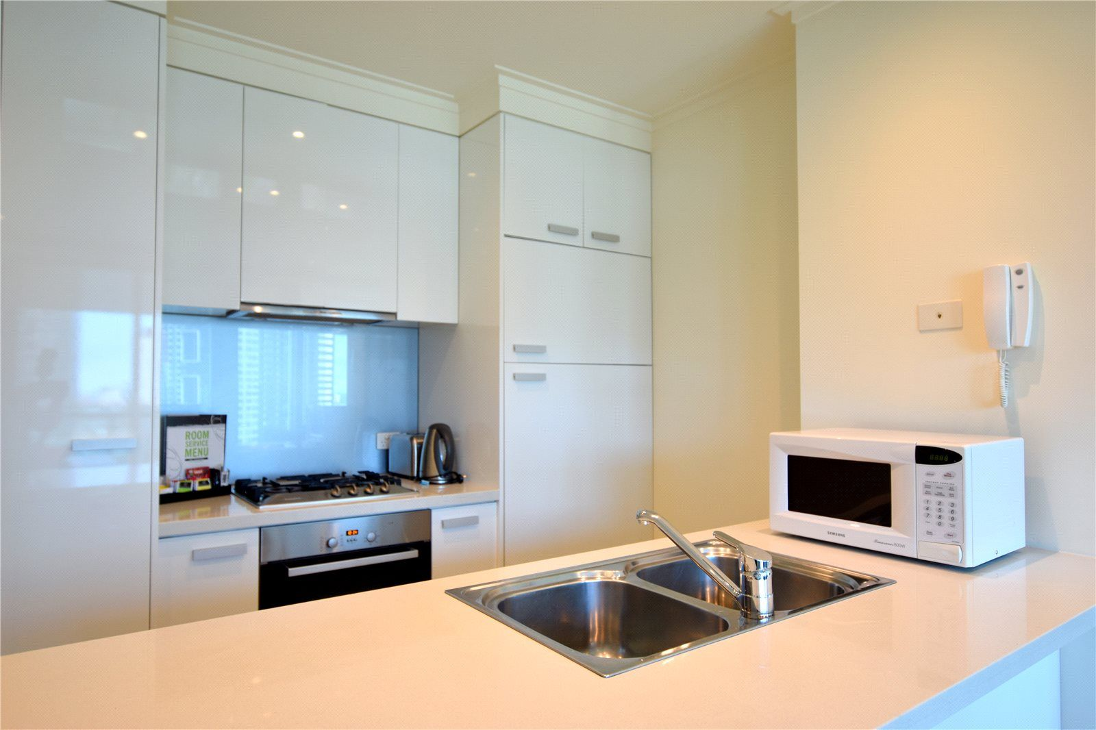 1507/180 City Road, Southbank VIC 3006, Image 1