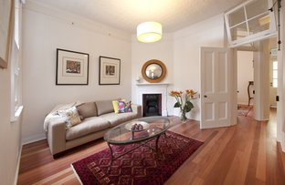 Picture of 13 Windmill Street, Sydney NSW 2000