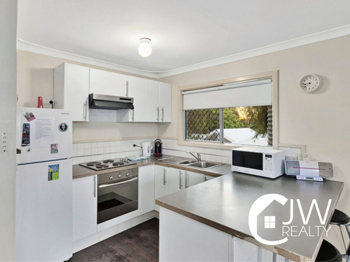 568 Geographe Bay Road, Abbey WA 6280, Image 2