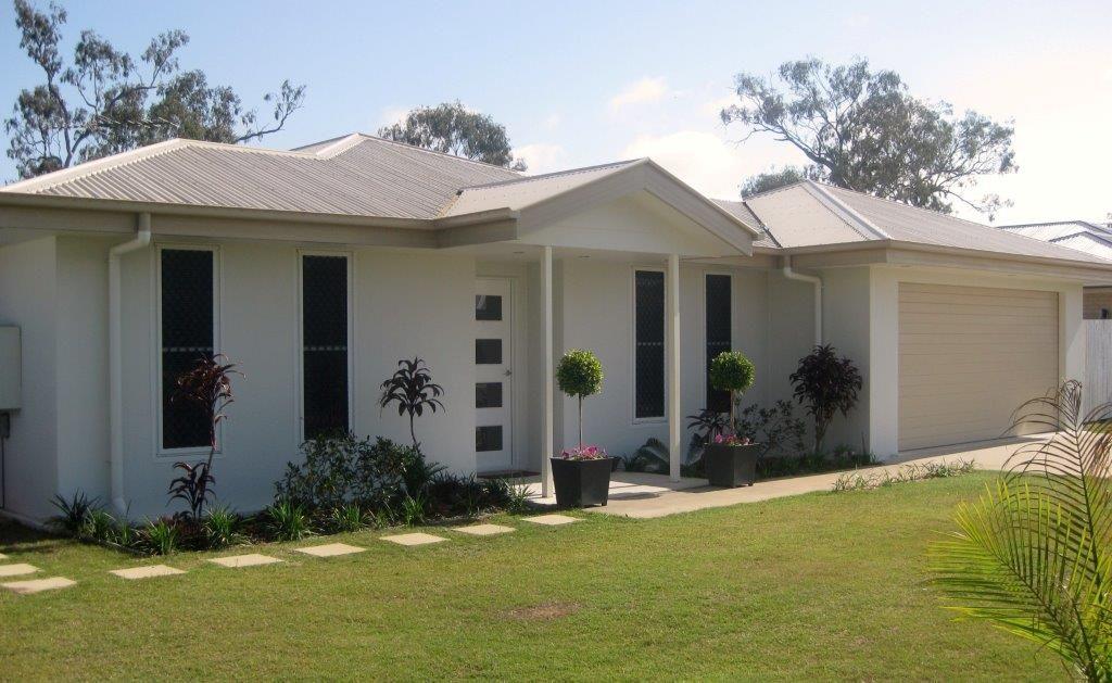 96 North Ridge Drive, Calliope QLD 4680, Image 1