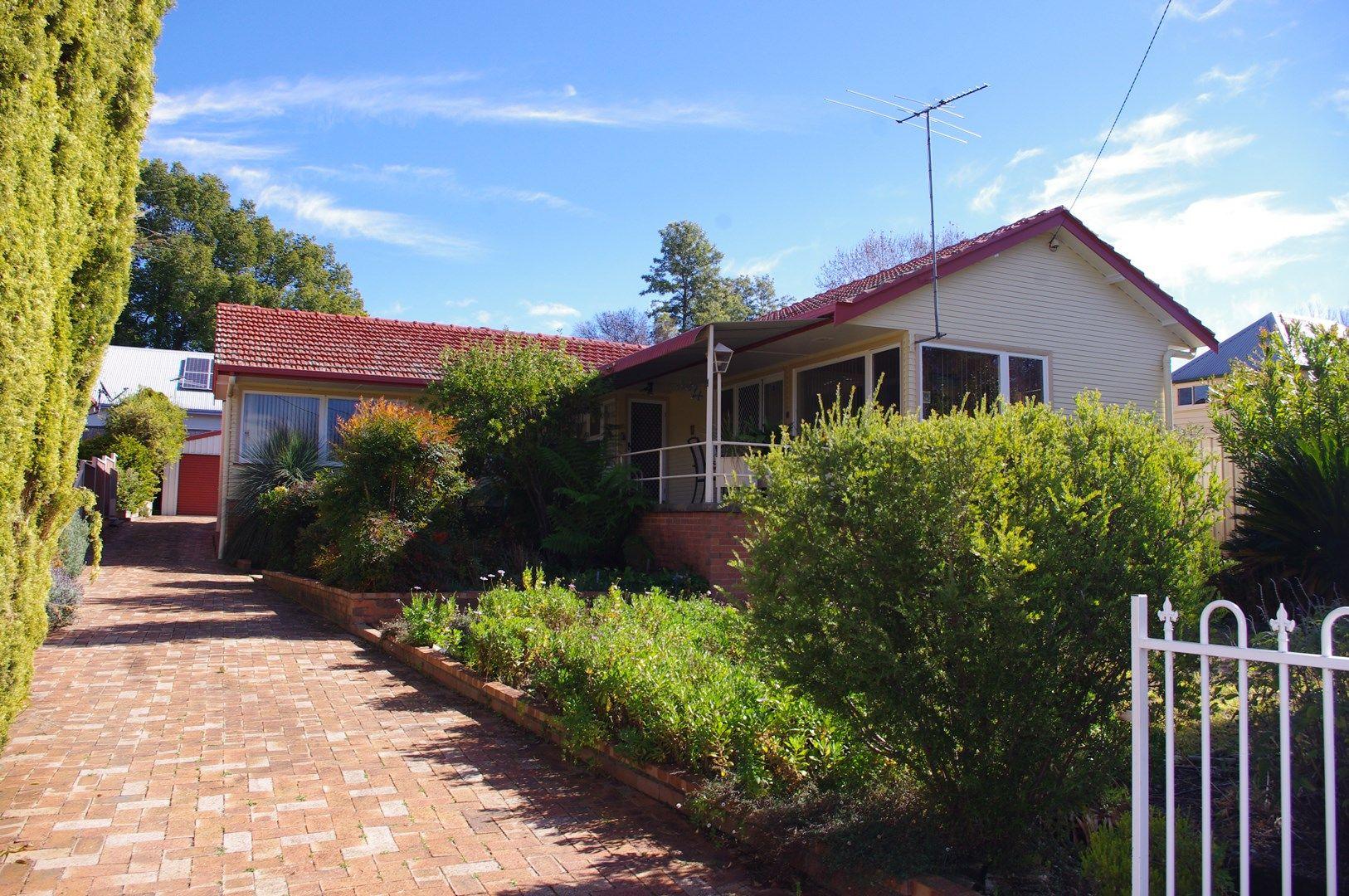 4 Brae Street, Inverell NSW 2360, Image 0