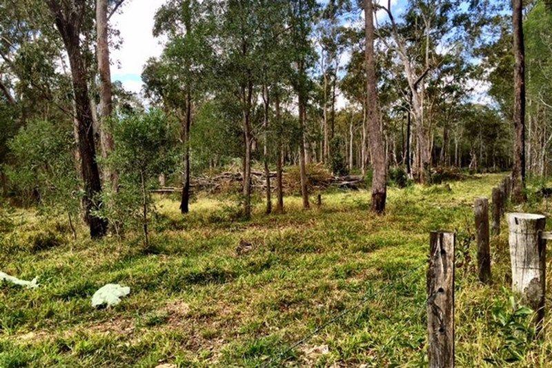 915 Swan Bay New Italy Road, New Italy NSW 2472