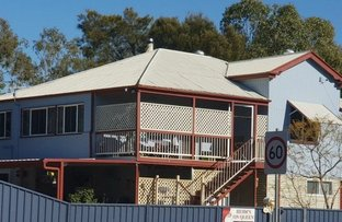 Picture of 32 Queen Street, Roma QLD 4455