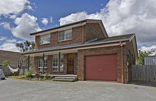 Picture of 3/34 Loinah Crescent, Montagu Bay TAS 7018
