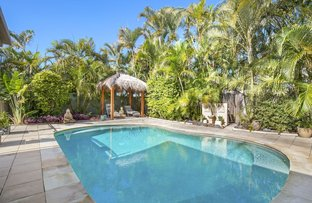 Picture of 107 Burleigh Street, Burleigh Waters QLD 4220