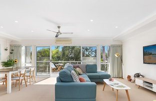 Picture of 2/19 Advance Place, Sunrise Beach QLD 4567