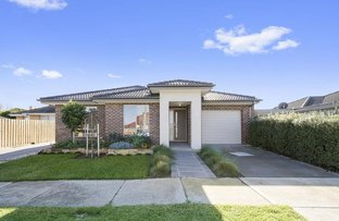 Picture of 1/1 Boyd Street, Altona VIC 3018