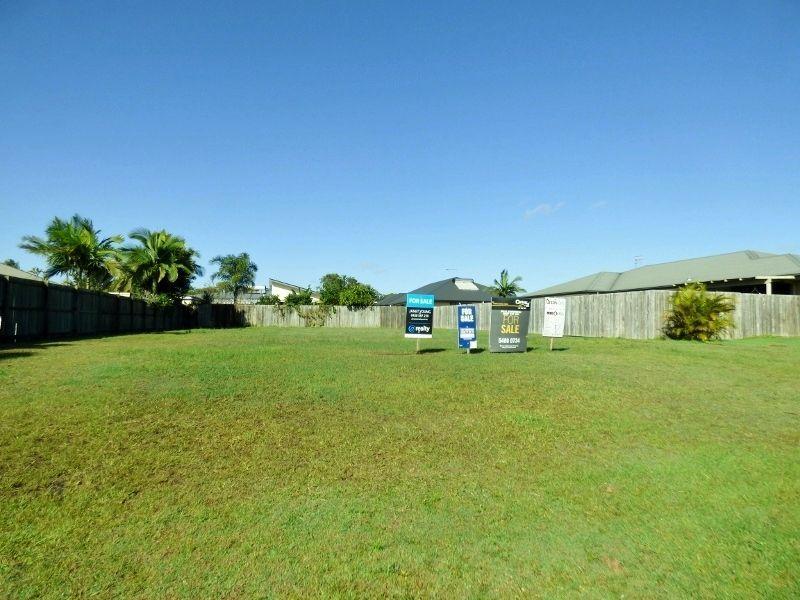 8 Habitat Circuit, Cooloola Cove QLD 4580, Image 0