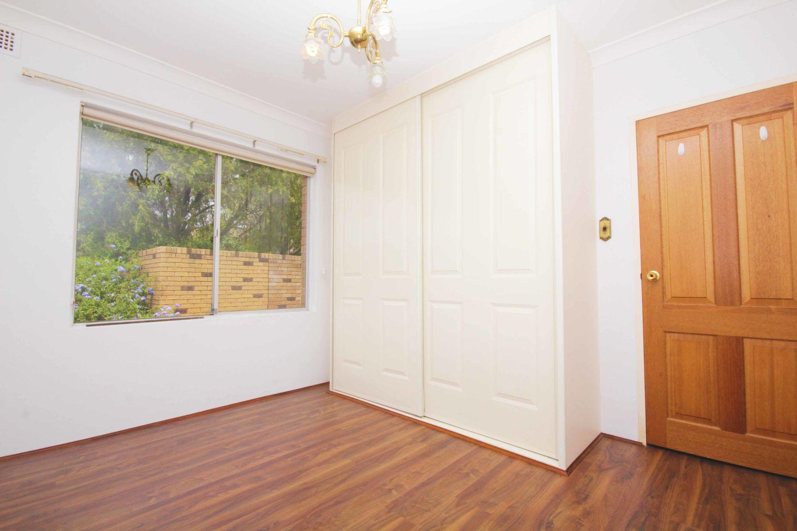Unit 104/236 Beauchamp Rd, Matraville NSW 2036, Image 2