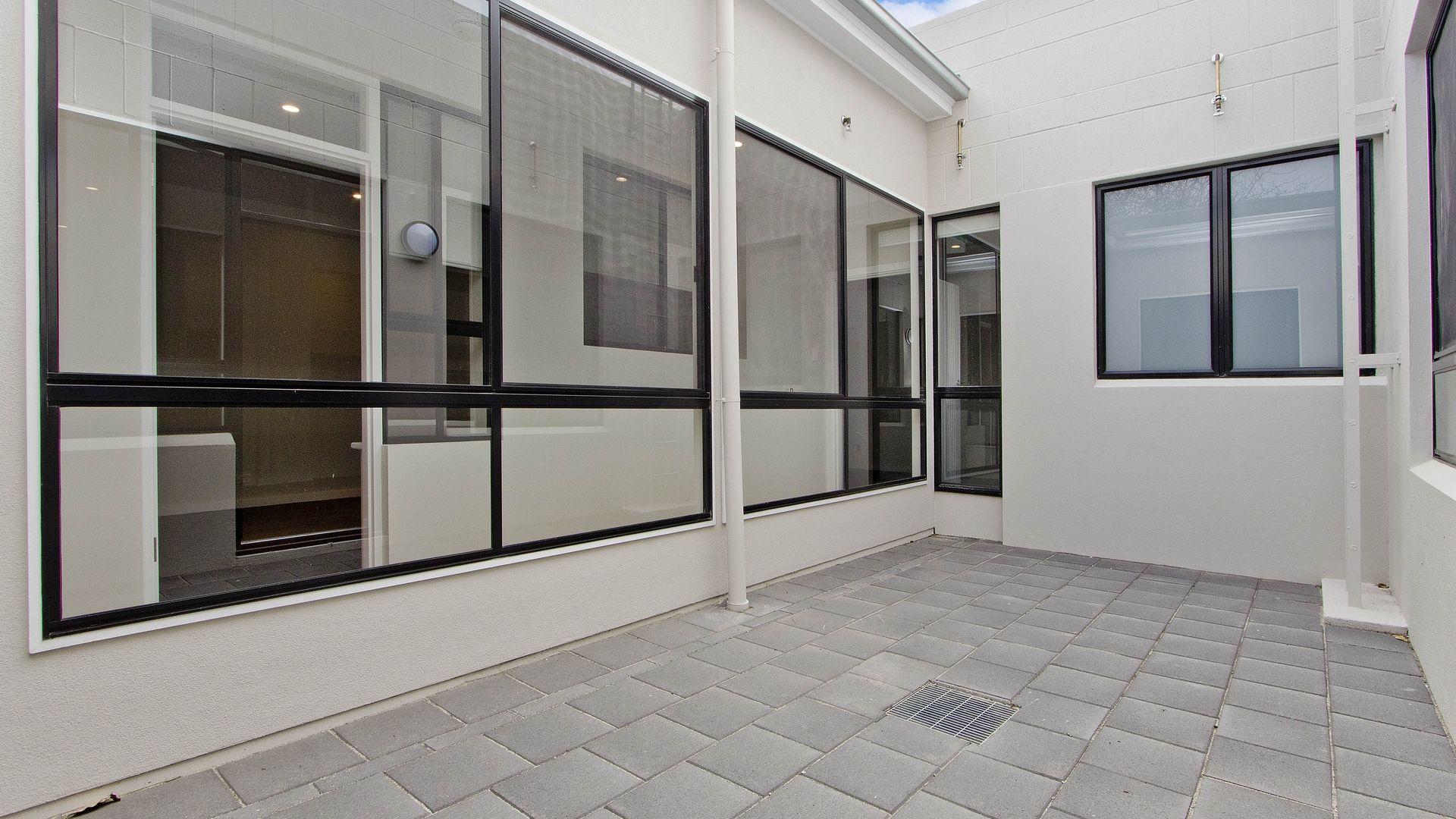 28   Divett Street, Port Adelaide SA 5015, Image 2