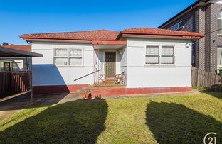 Picture of 13 Brenan Street, Fairfield NSW 2165