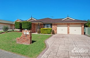 Picture of 15 Jabiru Avenue, Maryland NSW 2287