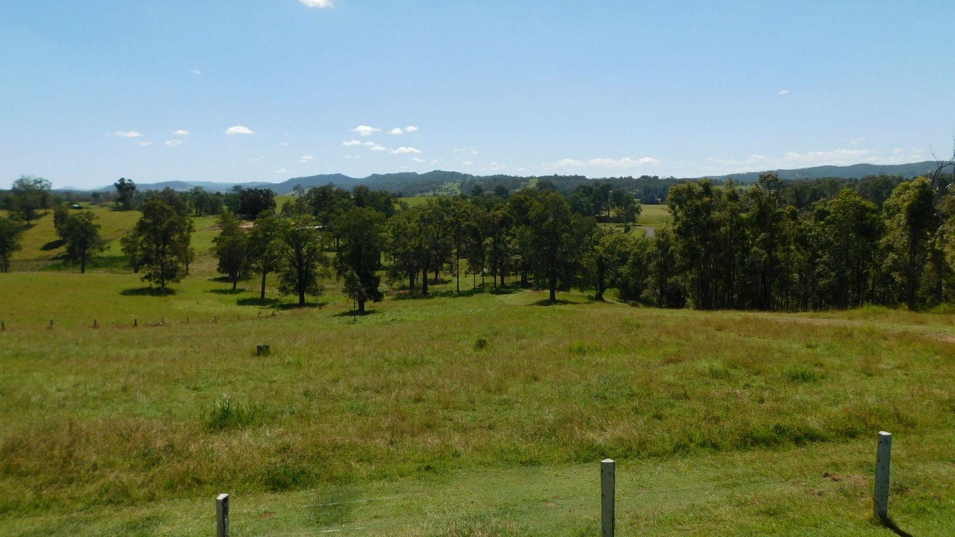 290 Knights Road, Kyogle NSW 2474, Image 2