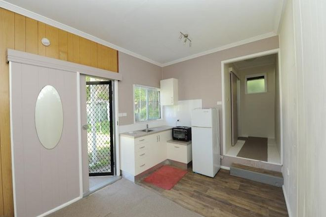 Picture of 3A Brisbane Water Drive, KOOLEWONG NSW 2256