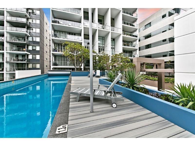 36/149-151 Adelaide Terrace, East Perth WA 6004, Image 0