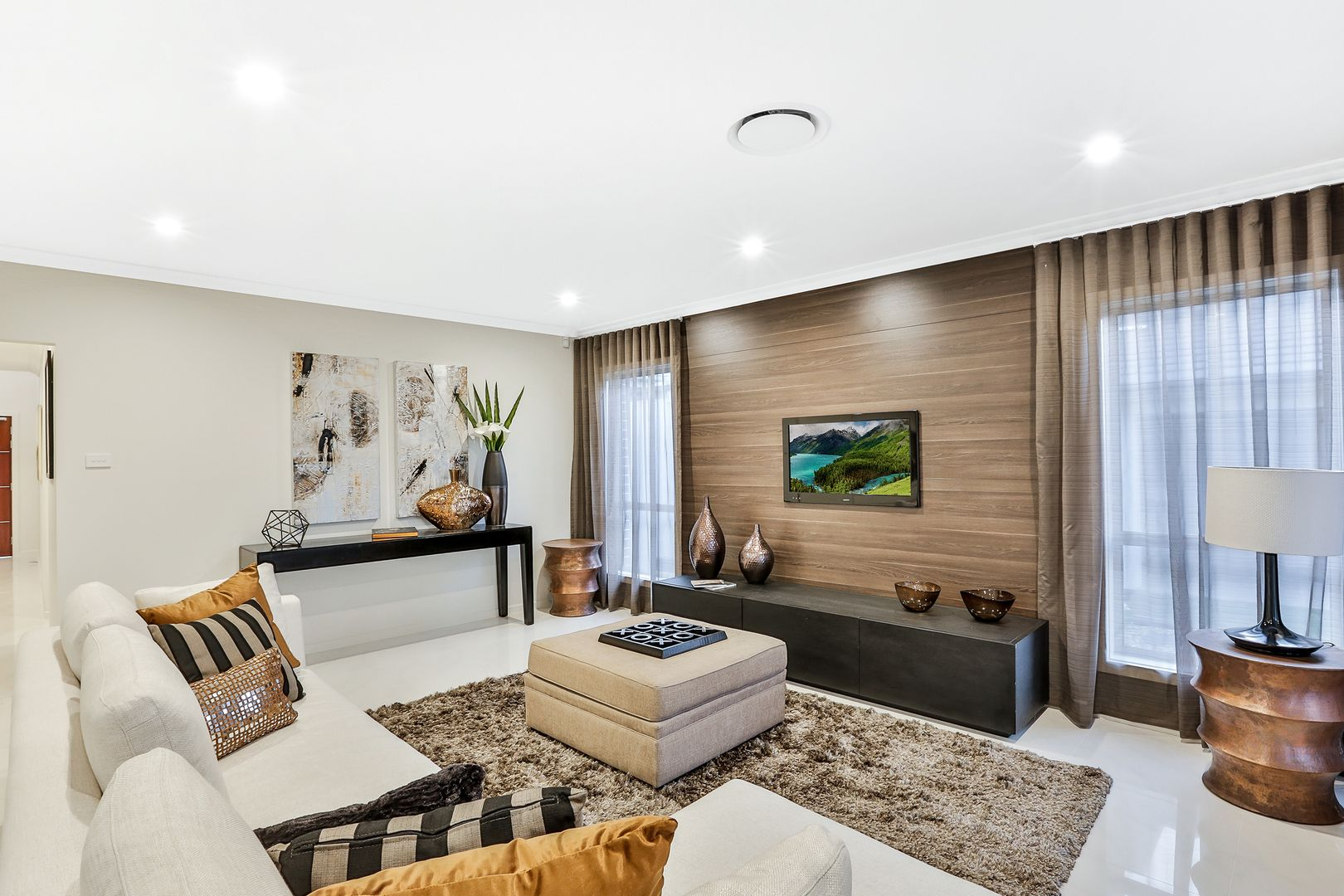 54/103 Tallawong Road, Rouse Hill NSW 2155, Image 2