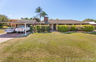 Picture of 27 Alexander Crescent, Morayfield QLD 4506
