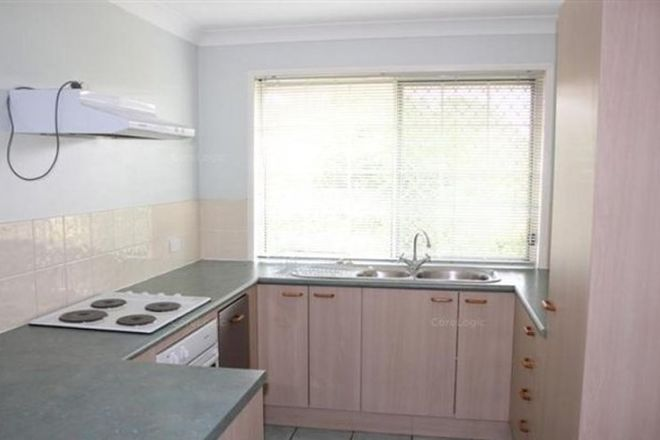 Picture of 26 Zabels Road North, MINDEN QLD 4311