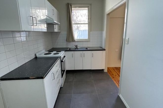 Picture of 12 Dargie Street, MOUNT PRITCHARD NSW 2170