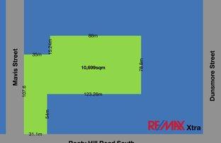 2 Mavis Street & 23 Rooty Hill Road South, Rooty Hill NSW 2766