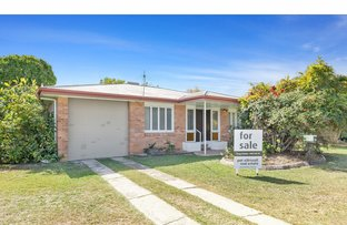 Picture of 180 Main Street, Park Avenue QLD 4701