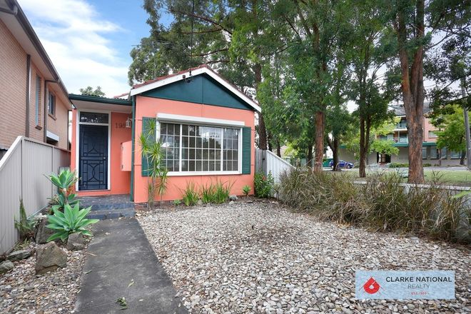 Picture of 198 Gibson Avenue, PADSTOW NSW 2211