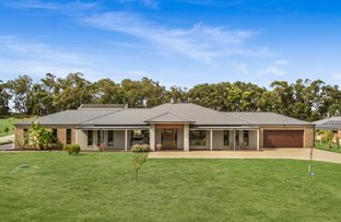 Picture of 88 Follett Drive, Nyora VIC 3987