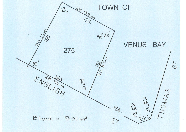 24 English Street, Venus Bay SA 5607, Image 2