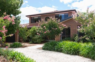 Picture of 3 Cavenagh Place, Mckellar ACT 2617