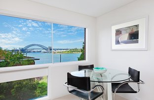 22/3 Gallimore Avenue, Balmain East NSW 2041