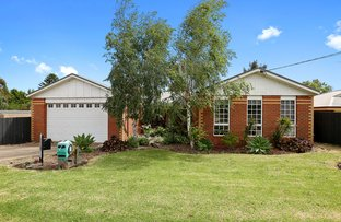 Picture of 7 Anembo Court, Clifton Springs VIC 3222