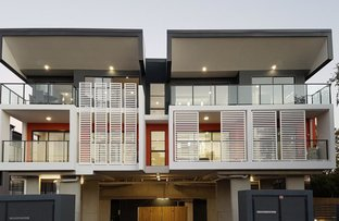 Picture of 2/29 Rawlinson Street, Murarrie QLD 4172