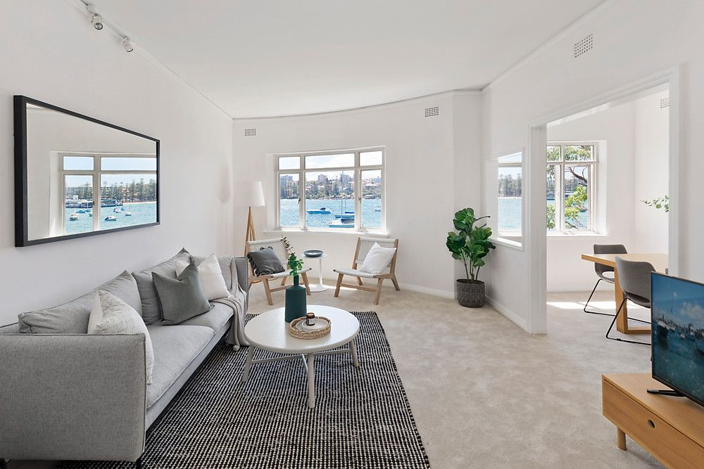 4/24 Cove Avenue, Manly NSW 2095, Image 1