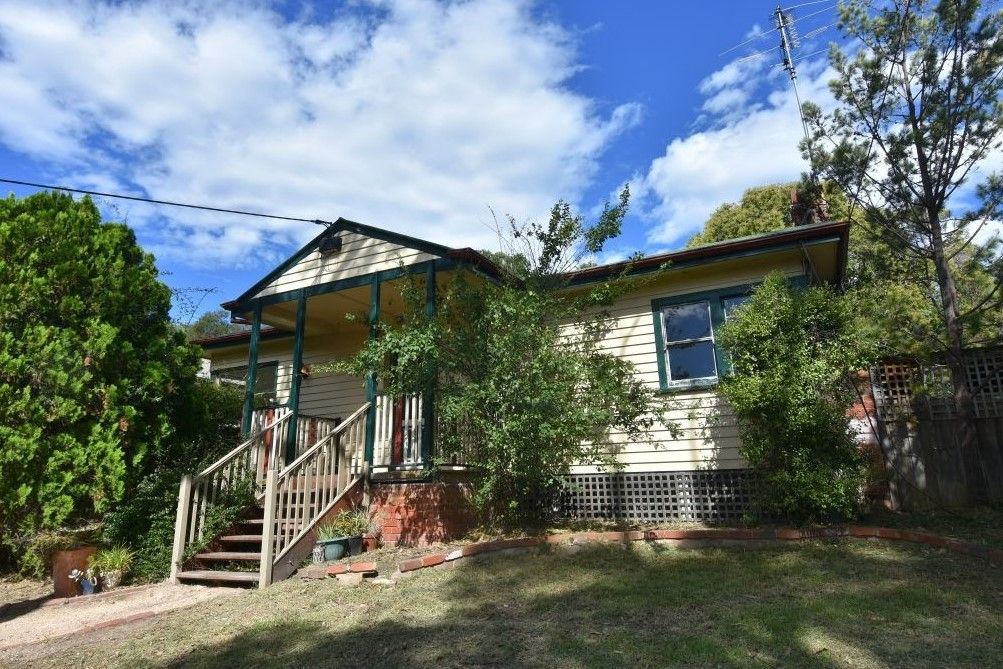 1144 Main Road, Eltham VIC 3095, Image 0