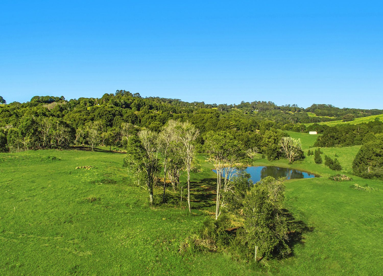 105 Keys Road, Coorabell NSW 2479, Image 1