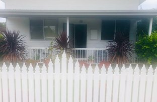 Picture of 6 Blanche Street, St Leonards VIC 3223