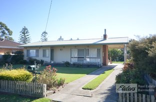 Picture of 44 Moroney Street, Bairnsdale VIC 3875