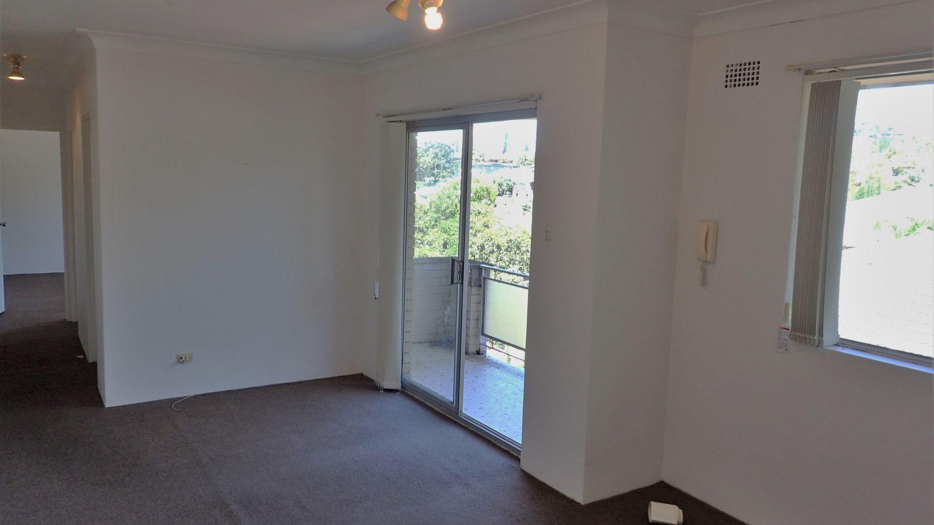 8/233 Alison Road, Randwick NSW 2031, Image 1