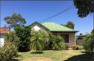 Picture of 28 Veron Street, Fairfield East NSW 2165