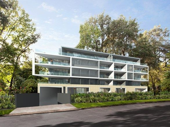 4/2-4 Newhaven Place, St Ives NSW 2075, Image 2