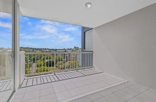 Picture of 36/27 Station Road, Indooroopilly QLD 4068