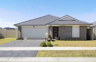 Picture of 15 Bartholomew  Way, Braemar NSW 2575